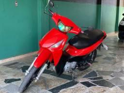 Honda Biz 125 $