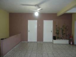 Título do anúncio: Sala/Conjunto para aluguel tem 70 metros quadrados em Vila Cascatinha - São Vicente - SP