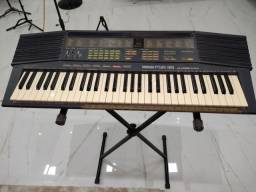 Teclado Yamaha PSR-38