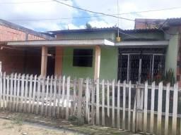 Casa no monte das Oliveira