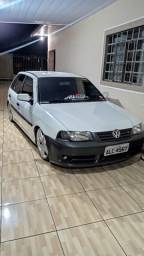 Gol G3 ano 2000 completo