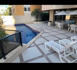 Alugo Apartamento na  Ponta Verde 186 metros  03 quartos