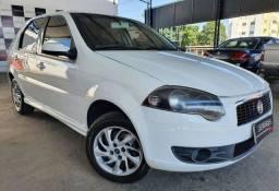 Fiat Palio Elx 1.0 8v 4p 2011 Flex