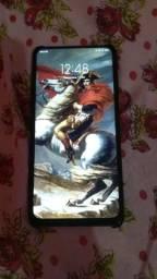 Xiaomi mi 9T troco em iPhone 7 de 128 gb