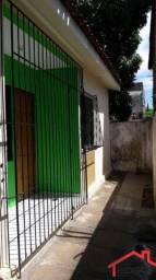 Repasse de casa prive, rua calçada, Pau Amarelo - Paulista - PE