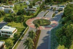Loteamento Fechado Alto Padrão Jardins Boulevard