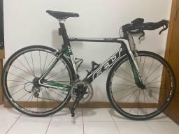 Bicicleta Felt AR5 Ultegra Tamanho 54