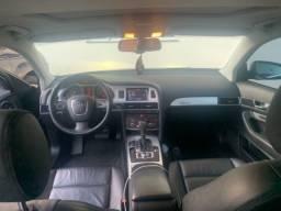 Audi A6 3.0 turbo 4x4