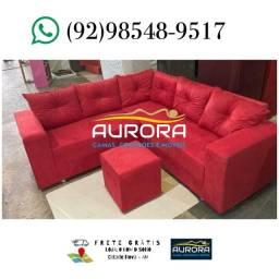 Sofá sofa sofás &?!!