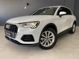 Audi Q3 Prestige Plus 2020/2020
