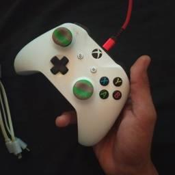 Controli xbob one