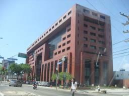(Mc) Sala Clinical Center