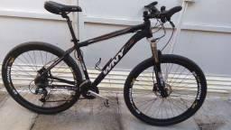 Bicicleta WNDY aro 29