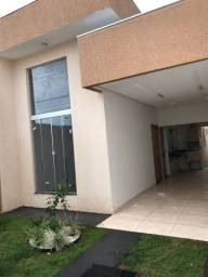 Oferta Casa no Tesouro com Tres quartos  e suite