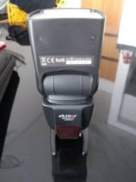 Flash Speedlite Viltrox JY680A