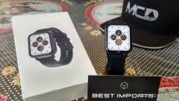 Relógio Inteligente Smartwatch DTX Lançamento!