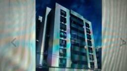 Apartamento em candeias, 3 quartos, 2 vagas garagem
