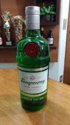 Gin Tanqueray Export strength 750ml