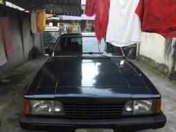 Caravan 6cc - 1990