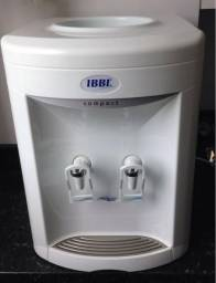 Bebedouro ibbl compact fn 2000 90w nonatecnologia