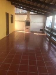 Excelente casa de praia em Barra do Rio - RN