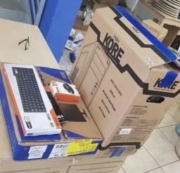 048eabbf3d34a Computadores e acessórios na Grande Campinas e região, SP - Página ...