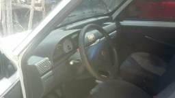 Fiat top - 2010