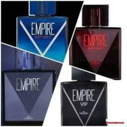Perfume Empire *Promoção