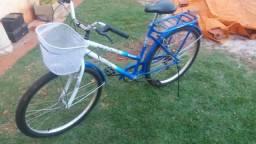 Bicicleta gnova