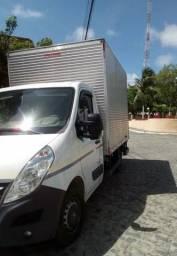 (81)98501-1470-Transportes, serviços e Mudanças para todo Brasil