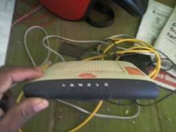 Roteador 50 reais
