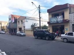 Ponto Comercial Centro de Maranguape