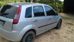 Vende-se Ford Fiesta - 2006