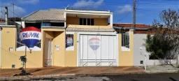 Sobrado com 4 dormitórios à venda, 280 m² por R$ 650.000 - Altos do Paraíso - Botucatu/SP