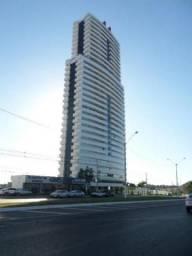Sala no Helbor Dual Business Office & Corporate