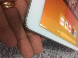 IPad Air 16G 3G