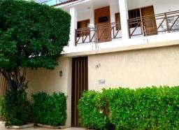 Casa Residencial,Comercial na Jatiuca,5 Quartos, 280m2, próximo a Praia, Pousada, Hotéis