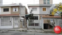 Casa para alugar com 3 dormitórios em Tucuruvi, São paulo cod:204058