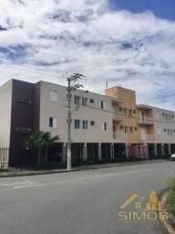Apartamento no Parque das Palmeiras