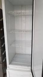 Freezer Dupla Ação 568 Litros