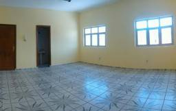 Sala comercial em Indaiatuba