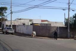 Terreno comercial para locação, Loteamento Remanso Campineiro, Hortolândia - TE2691.