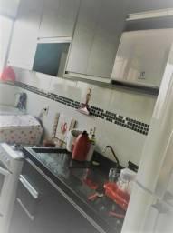 Apartamento Bauru, 2 Quartos, $ 550,00 Aluga-se