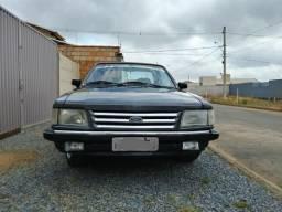 Del Rey 1.8 Ghia - 1989