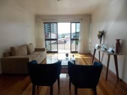 Apartamento na Rua Emo Duarte - Edif. Pedro Alves dos Reis - bairro - Cidade Nova