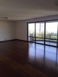 Apartamento para locação, santo amaro, 337,78m², 4 dormitórios, 3 vagas!