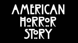 American Horror Story, 4,00 por temporada