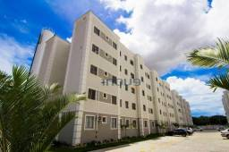 Apartamento com 2 dormitórios à venda, 48 m² por R$ 170.000,00 - Dendê - Fortaleza/CE