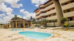 Apartamento com 3 dormitórios à venda, 76 m² por R$ 245.000 - Maraponga - Fortaleza/CE