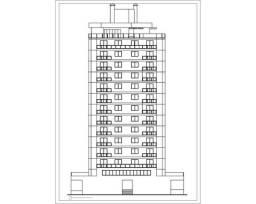 SG arquitetura.Projetosprefeitura, proj.complementares, execução obras também pela Caixa
